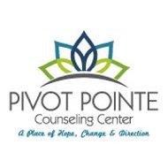 Pivot Pointe Counseling Center, LLC
