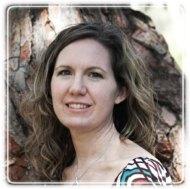 Rachel Moore, MA, MFTI