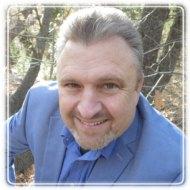 Randy Stier, LMFT, LPCC, CT, GC-C