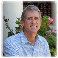 Raymond Jones, Ph.D, LMFT, CSAT-S