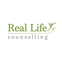Real Life Counselling