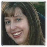 Rebecca Lewis, MA, LPC, CAADC, SST