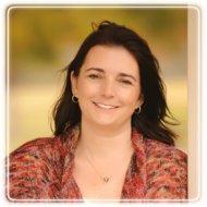 Renee Fromm, MA, LPC-S