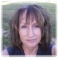 Rhonda Althage, MA, NCC, LPC