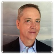 Richard Kneip, PhD