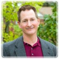 Richard Rein, Ph.D.