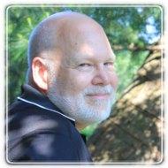 Rob Williams, LICSW, CGP, MBA