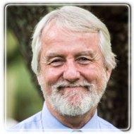 Robert Bushorn, LCSW