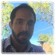 Robert Carrillo, Ed.D, LMHC, BCPC, NCC