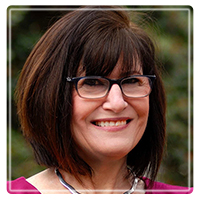 Robin Fine, MSW, LCSWA
