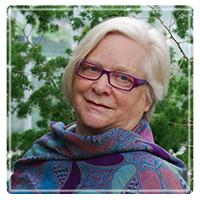 Rosemary Whitlock, M.Ed., RP, CCC-S