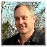 Ross Rosenberg, M.Ed., LCPC, CADC, CSAT Candidate