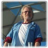Royce Malphrus, BCIA-C, AAMFT (clinical member)