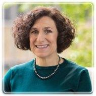 Sally Palaian, Ph.D