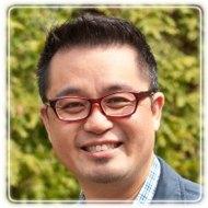 Samuel Cheng, M.Div, RMFT