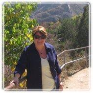 Sandra Forbes, M.Sc., RSW,  RMFT, Approved Adoption Practitioner