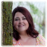 Sandra Grew, MA, Art  Therapist, Canadian Certified Counsellor