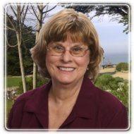 Sandra Lambert, LMFT, LPCC, Ed.D