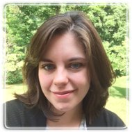 Sara Schwatken, PhD