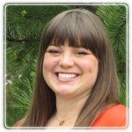 Sarah Craycraft, M.A., NCC, LPCC