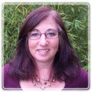 Sarah G. Flynn, RCC, MA, MREM