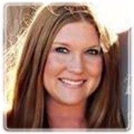 Sarah Nunley, M.S., LMFT