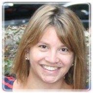 Sarah Spurlock, M.A., LMFT