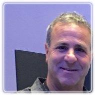 Scott Silverman, Ed.D