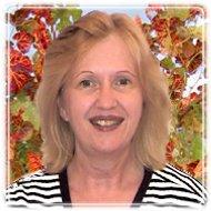 Sharon Depowski, LCSW, CADC