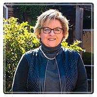 Sharon Spivey, LISW-CP, BCPCC