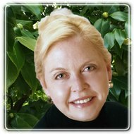 Sharon Valentino, Registered Addiction Specialist, Certified Addiction Treatment Counselor