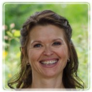 Sheila Clements, BSW, MSW, RCSW, RYT