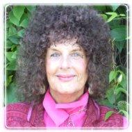 Sheila Hutchinson, M.Ed. ( psych ), member of OACCPP