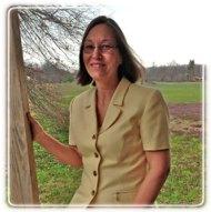 Sheila Levine, LCSW
