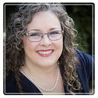 Sheri Hardin, LCSW