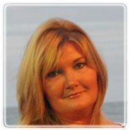 Sherri Scott-Berner, CBT, CP, Depression,  Marriage/Sex Therapist