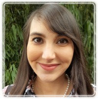 Shira Olsen, Ph.D., CSAT