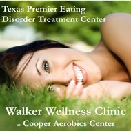 Walker Wellness Clinic