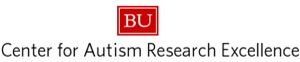 Center for Autism Research Excellence
