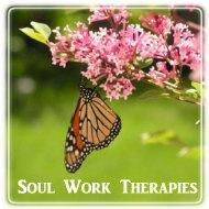 Soul Work Therapies, Donna Johnson, M.Ed., DVATI, MMFT, RMFT; Reiki Master