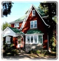 Southern Ontario Counselling Centre, MSW, RSW