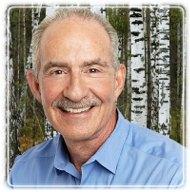 Stan Hyman, PhD., LCSW