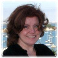 Stephanie Kinney, LIMHP,  CMFT