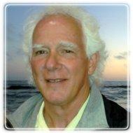 Stephen Nicholas, LCSW
