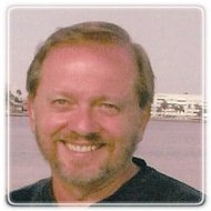 Steve Graham, PhD, DMin