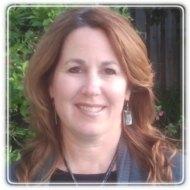 Sue Graham, MSW.,RSW