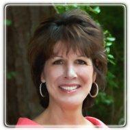 Sue Watkins, LMFT