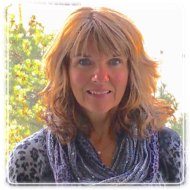 Susan Abercromby, Registered Psychotherapist (RP), M.Ed. Counselling, C.C.C.
