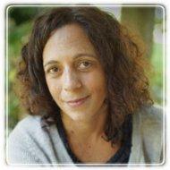 Susan Dahlgren, MSW, RSW
