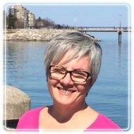Susan Garofolo, CTT, CPT-A
